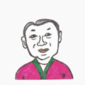 中央公民館 ぱそくらぶ