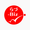 木更津市産業・創業支援センター らづ-Biz