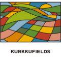 KURKKU FIELDS(クルックフィールズ)